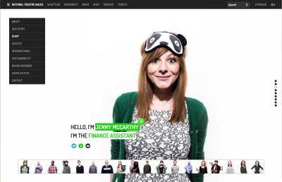 Screen shot 2013-01-24 at 15.17.57