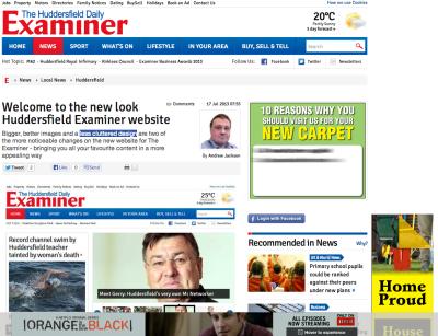 Screen shot 2013-07-17 at 10.25.01