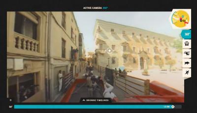 Screen shot 2013-11-01 at 13.30.45