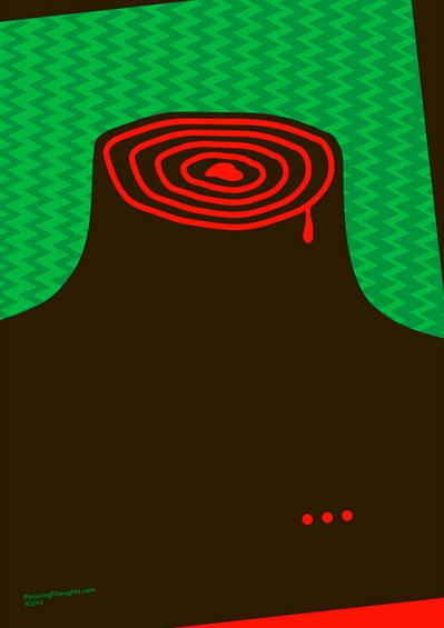 graphic design cardiff