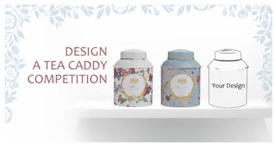 Graphic Design Cardiff Art School