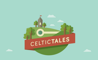 http://yellobrick.co.uk/case-study/celtic-tales/